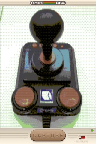 867-2-camera-c64