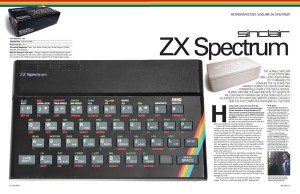 zxspectrumc64book_1