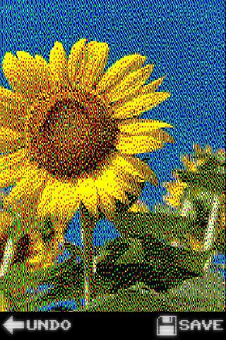screen320x480b