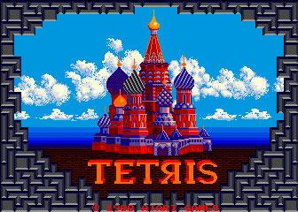 tetris_atari