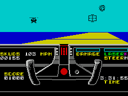 461429-knight-rider-zx-spectrum-screenshot-here-come-the-bad-guys