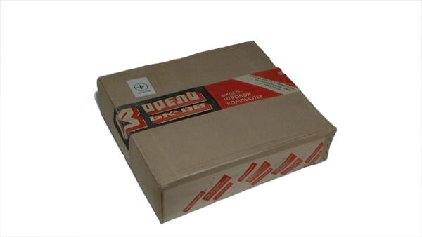 Caja Orel BK-08