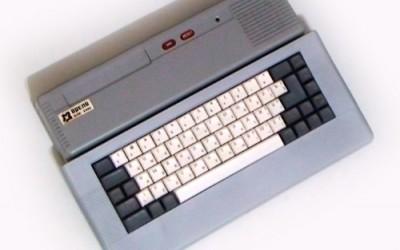 Orel BK-08