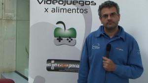 Pablo Avilés